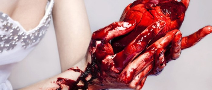 blood-girl-heart-photo-photography-red-Favim.com-75740