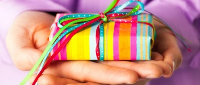 get-the-birthday-present-you-really-want-with-giftiki-3be80181aa